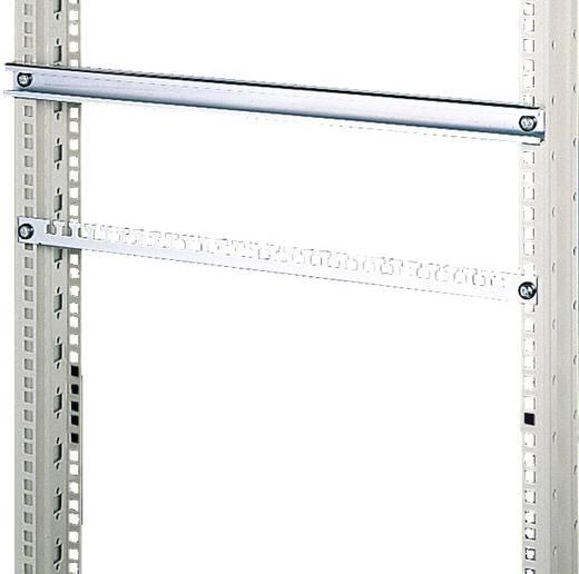 Kabelführung Rittal DK 7016.100 6 St.