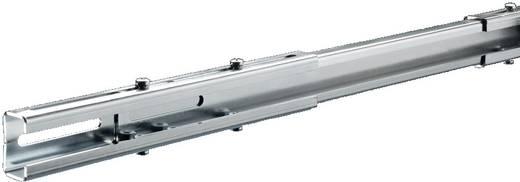 Kabelabfangschiene Stahlblech Rittal DK 7016.140 1 St.