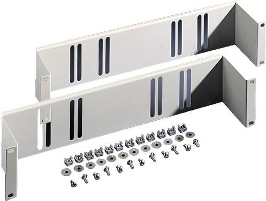 LSA-Einbausatz Aufnahme (B x H x T) 483 x 89 x 98.5 mm Rittal DK 7050.035 2 St.