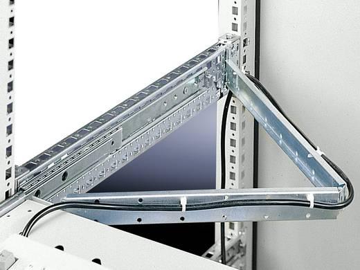 Kabelträger mit Scharnier Stahlblech Rittal DK 7163.500 1 St.