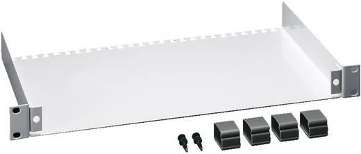 LWL-Breakout-Box Rittal DK 7241.500 1 St.