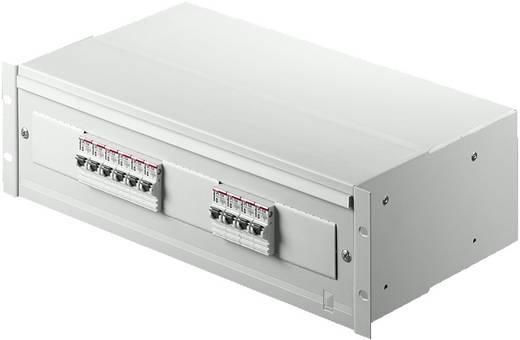 Energy-Box ausziehbar (B x T) 482.6 mm x 220 mm Rittal DK 7480.300 1 St.