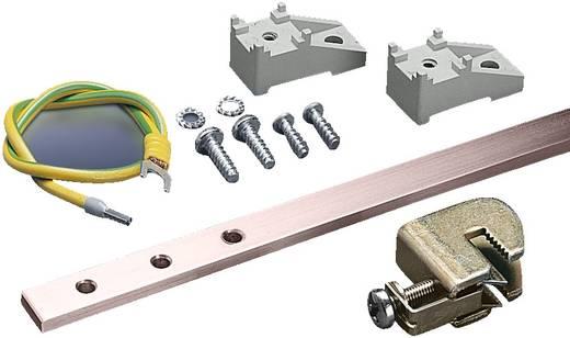 Erdungsset Kupfer Rittal DK 7546.000 1 St.