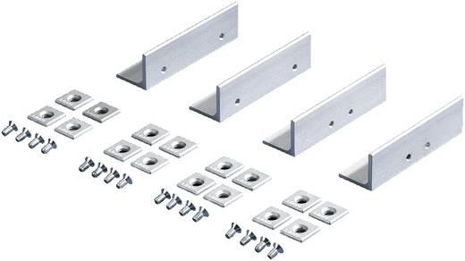 Montagesatz Metall Rittal TS 7829.400 4 St.