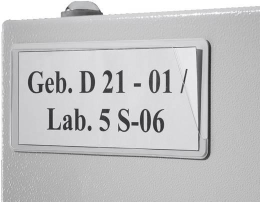 Wechselrahmen magnetisch Rittal DK 7950.150 10 St.