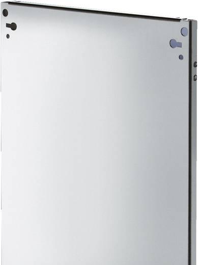 Montageplatte Stahlblech Rittal TS 8614.180 1 St.