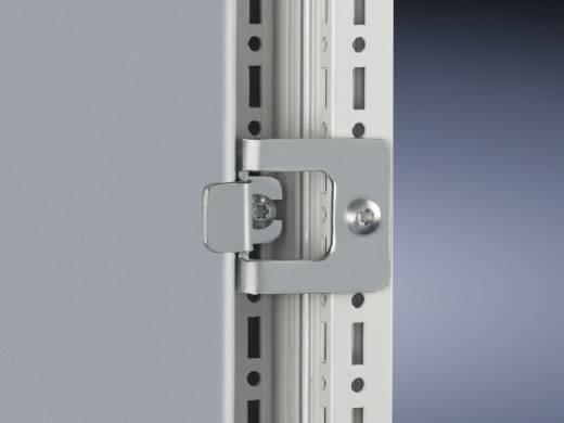 Montageplatten-Fixierung Stahlblech Rittal TS 8800.050 10 St.