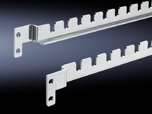 Adaptionsschiene Stahlblech Rittal TS 8800.160 6 St.