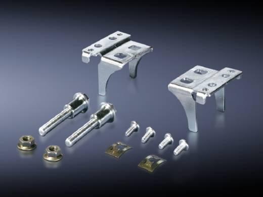 Montagesatz Stahlblech Rittal TS 8800.280 1 St.