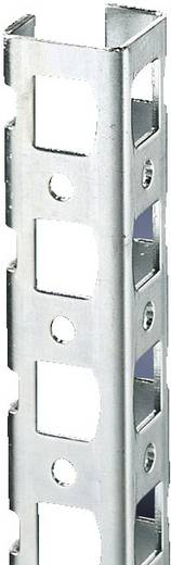 Adapterschiene Stahlblech Rittal TS 8800.320 4 St.