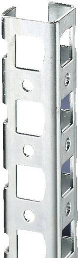 Adapterschiene Stahlblech Rittal TS 8800.380 4 St.