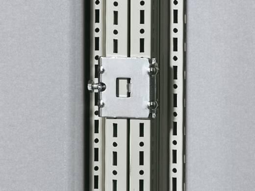 Anreihzwinge Stahlblech Rittal TS 8800.410 6 St.