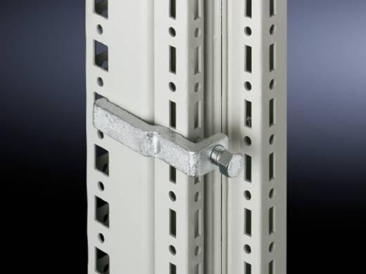 Anreihzwinge Stahl Rittal TS 8800.420 6 St.