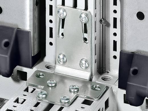 Montagewinkel Stahlblech Rittal TS 8800.430 4 St.