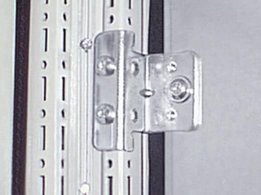 Anreihverbinder Stahlblech Rittal TS 8800.470 8 St.