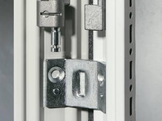 Schnellverbinder Stahlblech Rittal TS 8800.490 6 St.