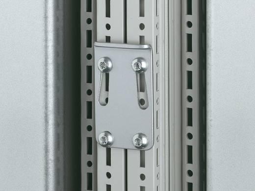 Schnellverbinder Stahlblech Rittal TS 8800.500 6 St.