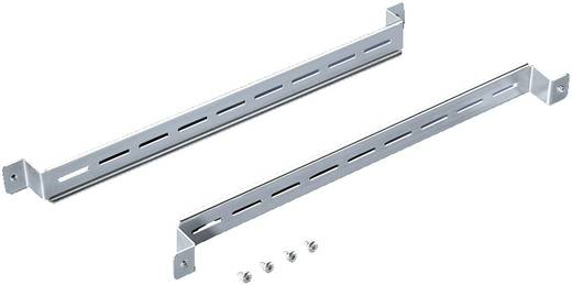 Einbausatz Stahlblech Rittal TS 8800.560 1 St.