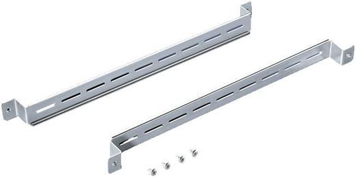 Einbausatz Stahlblech Rittal TS 8800.580 1 St.