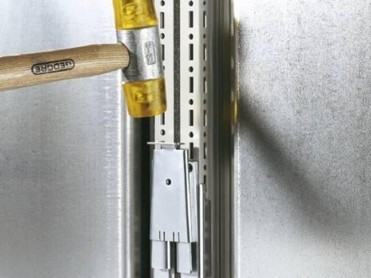 Anreihverbinder Stahlblech Rittal TS 8800.590 6 St.