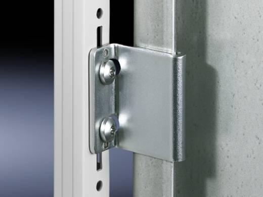 Montageplatten-Fixierung Stahlblech Rittal TS 8800.610 10 St.