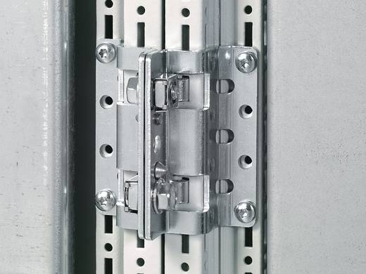 Anreihverbinder Stahlblech Rittal TS 8800.670 1 St.