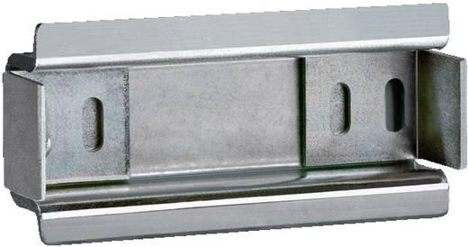Hutschiene ungelocht Stahlblech Rittal SV 9320.120 5 St.