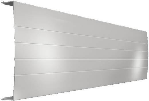 Abdeckplatte Rittal SV 9340.214 2 St.