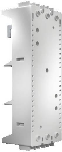 CB-Geräteadapter Rittal SV 9342.410 1 St.