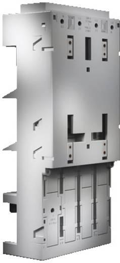 CB-Geräteadapter Rittal SV 9342.514 1 St.