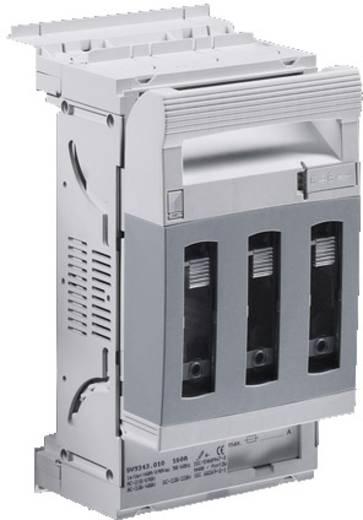 Sicherungslasttrenner 690 V/AC Rittal SV 9343.010 1 St.
