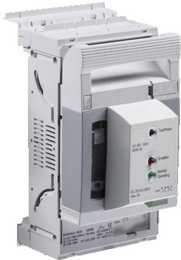 Sicherungslasttrenner 690 V/AC Rittal SV 9343.020 1 St.