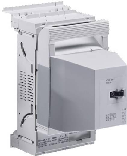 Sicherungslasttrenner 690 V/AC Rittal SV 9343.040 1 St.