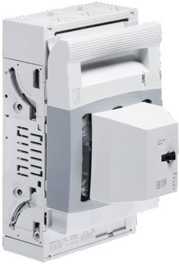 Sicherungslasttrenner 690 V/AC Rittal SV 9343.150 1 St.