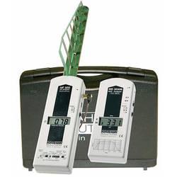 Súprava meracieho kufríka MK10 Gigahertz Solutions MK10 930-069, Kalibrované podľa bez certifikátu