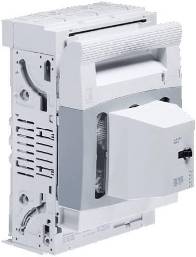 Sicherungslasttrenner 690 V/AC Rittal SV 9343.250 1 St.