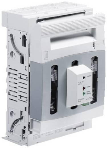 Sicherungslasttrenner 690 V/AC Rittal SV 9343.330 1 St.