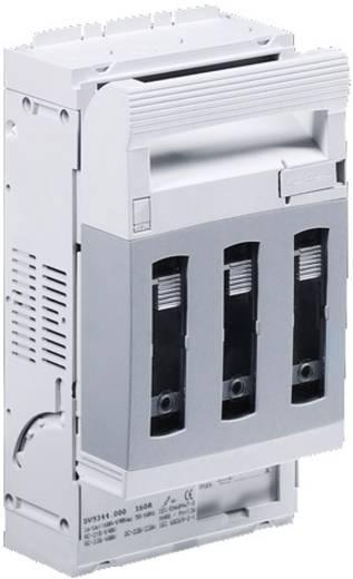 Sicherungslasttrenner 690 V/AC Rittal SV 9344.010 1 St.