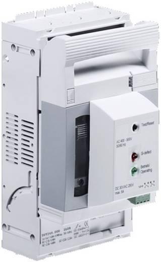 Sicherungslasttrenner 690 V/AC Rittal SV 9344.030 1 St.