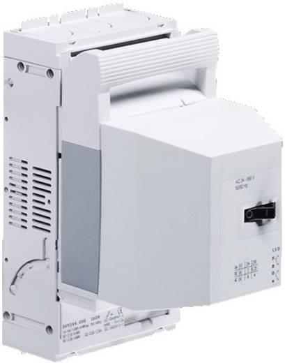 Sicherungslasttrenner 690 V/AC Rittal SV 9344.050 1 St.