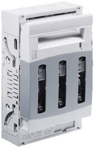 Sicherungslasttrenner 690 V/AC Rittal SV 9344.110 1 St.