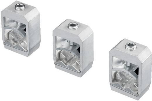 Rahmenklemme Metall Rittal SV 9344.620 3 St.