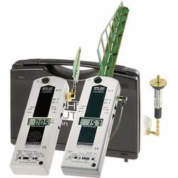 Image of Gigahertz Solutions HFEW35C Hochfrequenz (HF)-Elektrosmogmessgerät