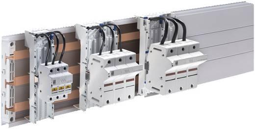 Sicherungshalter 30 A 600 V/AC Rittal 9345.000 4 St.
