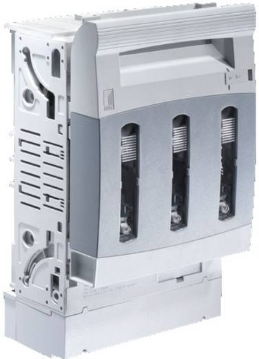 Sicherungshalter 400 A 600 V/AC Rittal 9345.400 1 St.