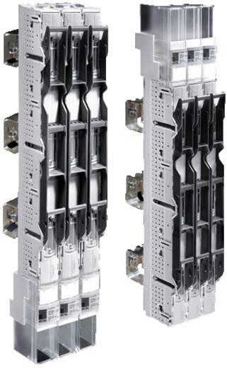Sicherungslasttrenner 690 V/AC Rittal SV 9346.040 1 St.