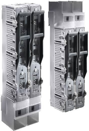 Sicherungslasttrenner 690 V/AC Rittal SV 9346.110 1 St.