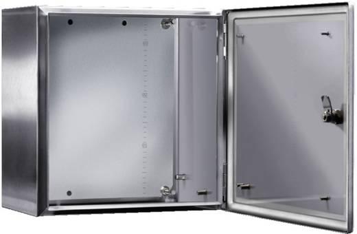 rittal kel installations geh use 600 x 600 x 210. Black Bedroom Furniture Sets. Home Design Ideas