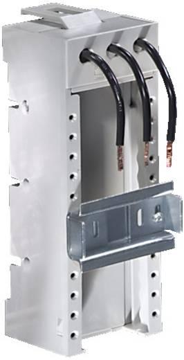Mini-PLS Geräteadapter Rittal SV 9615.000 1 St.