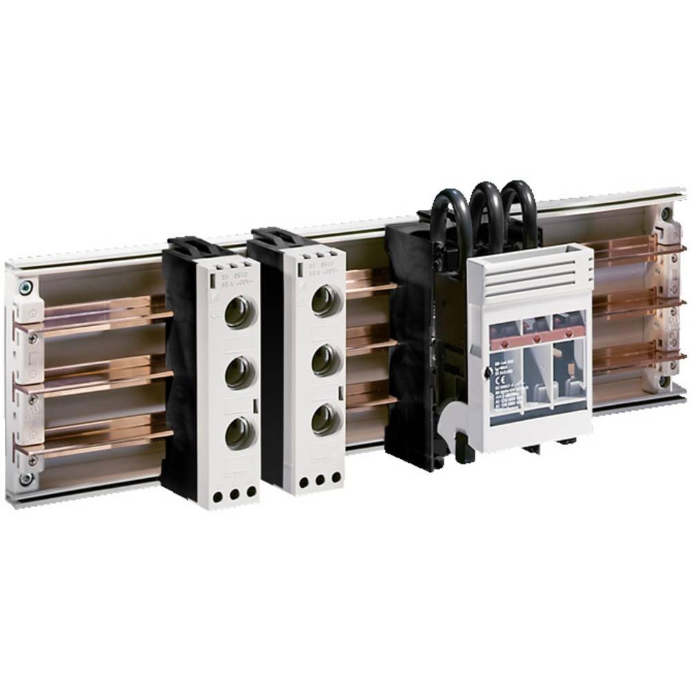 Rittal SV 9629.100 Verzamelrail adapter 1 stuk(s)